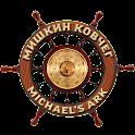 Michael's Ark - Мишкин ковчег icon