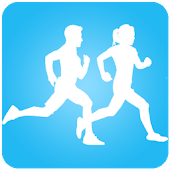 Easy Running Calculator (time,pace and distance)