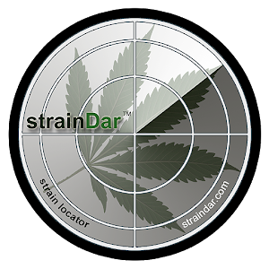 Straindar cannabis locator android apps on google play for Where is the closest craft store to my location