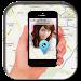 Track Caller's Location info icon