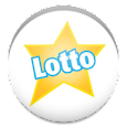 Lotto Stat Generator