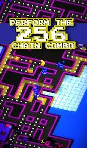 PAC-MAN 256 - Endless Maze v1.4.0 (Coins/Credits/Unlock)