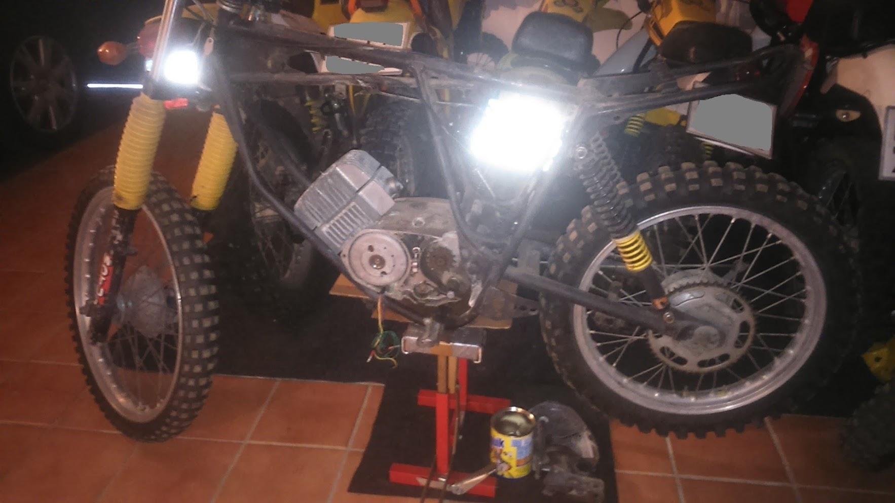 Puch Cobra MC 75 Cross NLFAmBjR3aND5acNMLrQwCQrl06HQcEz-HQhkSRcfBs=w1766-h993-no