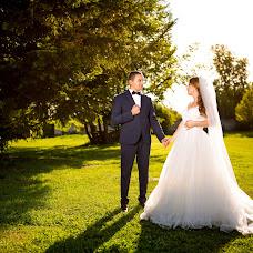 Wedding photographer Claudiu Mercurean (MercureanClaudiu). Photo of 17.07.2018