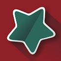 Paintle - Fun Photo Collages icon