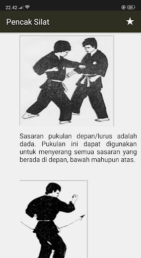 Teknik Dasar Pencak Silat : teknik, dasar, pencak, silat, Belajar, Pencak, Silat, Indonesia, Download, Android, APKtume.com