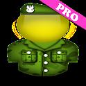 Military Diet Premium icon