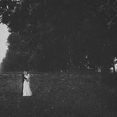 Wedding photographer Roman Sazonov (Sazonov-Roman). Photo of 06.01.2014