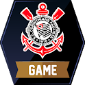 Game do Corinthians icon
