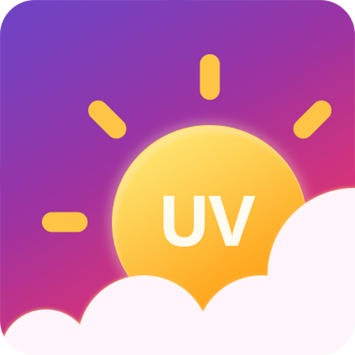 UV Monitor - Detect UV Index & Sunscreen Reminder