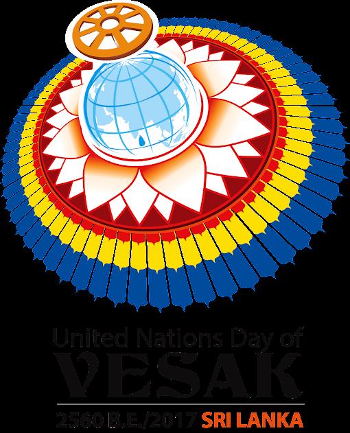 Sứ điệp Đại Lễ Vesak 2017 của Hội Đồng Tòa Thánh (Vatican) Về Đối Thoại Liên Tôn