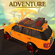 Download OFFROAD FANTASY [Adventure Series] For PC Windows and Mac