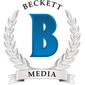Beckett mobile app report on mobile action for Beckett tech support