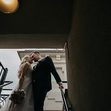 Wedding photographer Yulya Marugina (Maruginacom). Photo of 15.01.2019