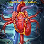 Heart Surgery Videos Icon