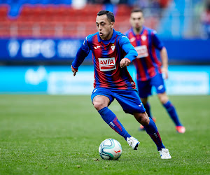 🎥 Coupe du Roi : Un club de D4 espagnole réalise l'exploit et élimine Eibar