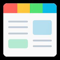 スマートニュース - 無料でニュースや天気・エンタメ・クーポン情報をお届け