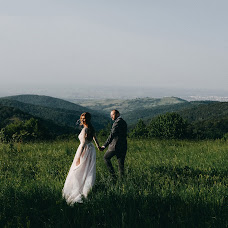 Wedding photographer Nikola Segan (nikolasegan). Photo of 01.06.2018