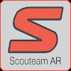 SCOUTEAM AR