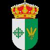 Villa del Campo Informa