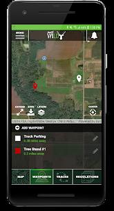 Hunt Wild Wisconsin App 5