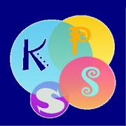 Kpss Eğitim Bilimleri