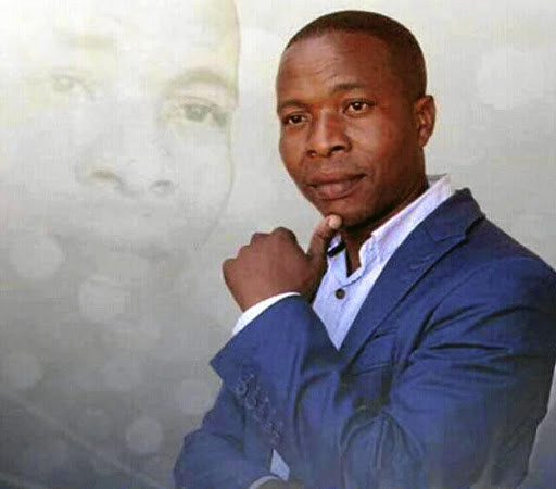 The late popular Limpopo gospel musician Phineas Molamodi Maenetja, 40, who died in a motorbike accident, has finally been laid to rest.