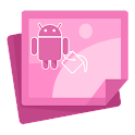 Fondos para whatsapp gratis icon