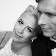 Wedding photographer Greta Sinkevičienė (Gfoto). Photo of 09.04.2018