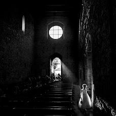 Fotografo di matrimoni Leonardo Scarriglia (leonardoscarrig). Foto del 15.09.2019