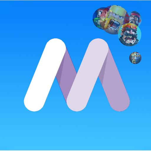 Master - Mods & Hacks