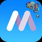Master - Mods & Hacks icon