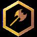 Dota Plus Items Icon