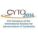 CYTO 2016 icon