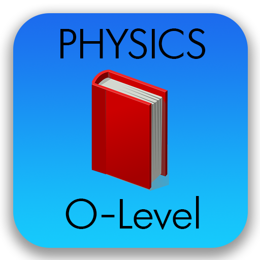 Physics O-Level (app)