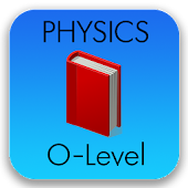 Physics O-Level