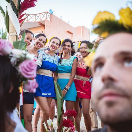 Wedding photographer Alex Krotkov (akrotkov). Photo of 07.03.2018