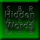 Hidden Words APK