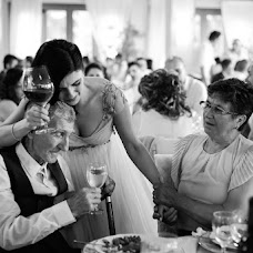 Wedding photographer Sebastian Tiba (idea51). Photo of 30.01.2018