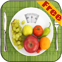 Military Diet Plan icon