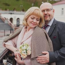 Wedding photographer Mariya Makarova (MashaM). Photo of 25.05.2015