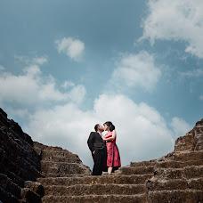Wedding photographer Aditya Susanto (aditz). Photo of 29.08.2017