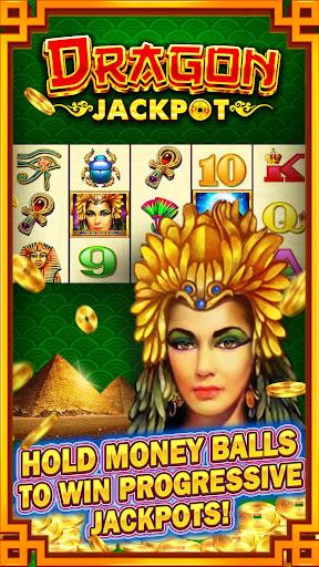Dragon 88 Gold Slots - Free Slot Casino Games screenshots 17