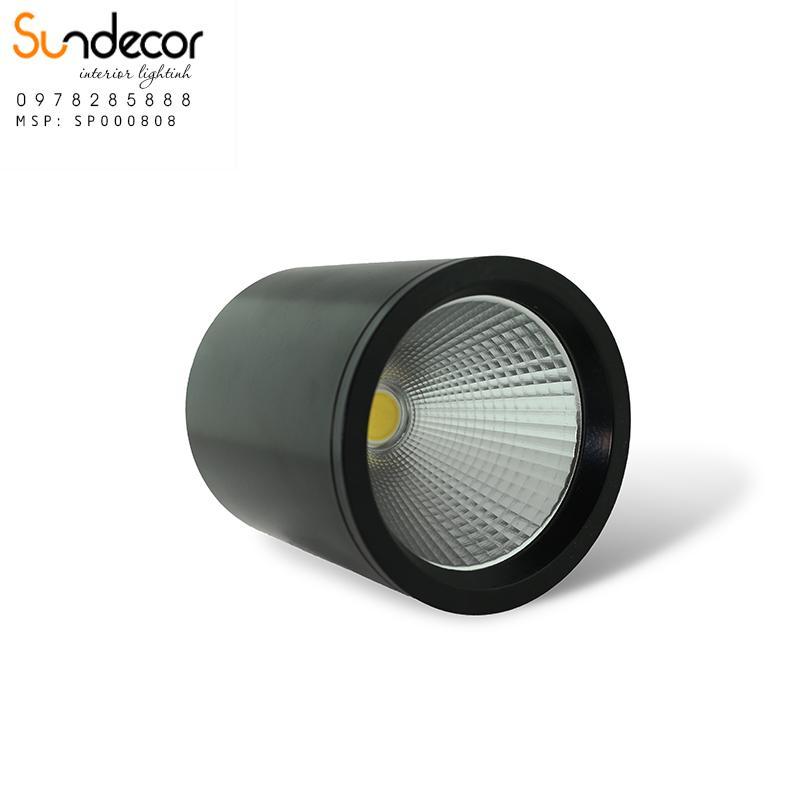 Đèn Led Rọi Ray SP000808