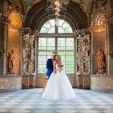 Wedding photographer Anastasiya Sakharova (AnastasiaSugar). Photo of 19.01.2017