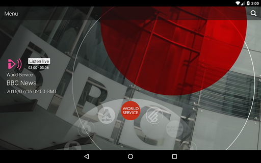 免費下載音樂APP BBC iPlayer Radio app開箱文 APP開箱王