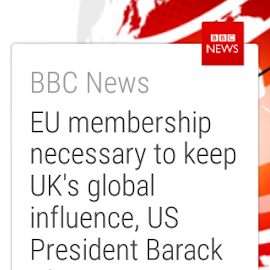 BBC News Screenshot 6