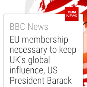 BBC News 7