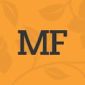 Espaço Morena Flor icon