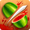 Fruit Ninja Game